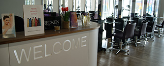 homeblock salon